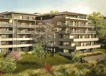 Thumbnail 1 bed apartment for sale in Rhône-Alpes, Ain, Ferney Voltaire