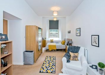 2 bed flat for sale in St. Georges Walk, Gosport PO12