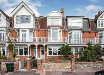 Vicarage Road, Eastbourne, East Sussex BN20. 5 bed property