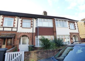 Thumbnail 3 bed property to rent in Teignmouth Road, Gosport