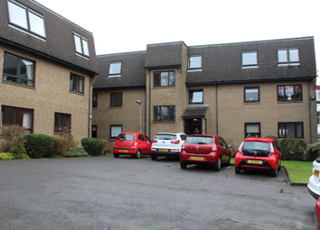 Thumbnail 2 bed flat to rent in Glenborne Court, West King Street, Helensburgh, 8Qx