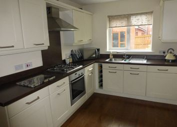 Thumbnail 3 bed detached house for sale in Seaton Lane, Hartlepool