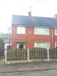 Thumbnail 3 bed semi-detached house to rent in Shearman Ave, Kimberworth, Rotherham