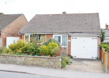 Thumbnail 3 bed property for sale in Waverley Road, Mansfield