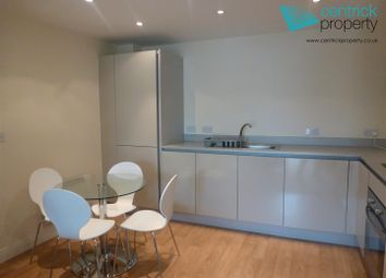 Thumbnail 2 bed flat to rent in Newhall Hill Apartments, 15 Newhall Hill, Birmingham