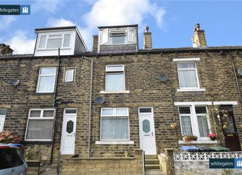 Thumbnail 3 bed shared accommodation to rent in Florist Street, Stockbridge, West Yorkshire
