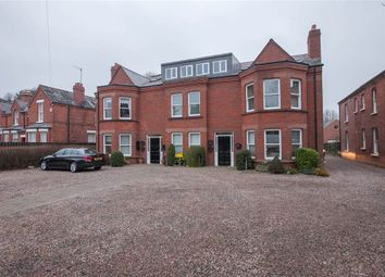 Thumbnail 2 bed flat for sale in Apt 7 Balmoral View, Belfast