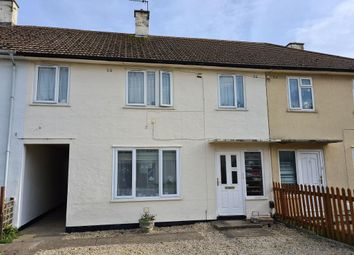 Thumbnail Flat to rent in Didcot, Oxfordshire