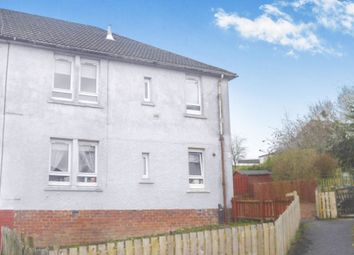 Thumbnail 2 bed flat to rent in Fairhill Place, Hamilton