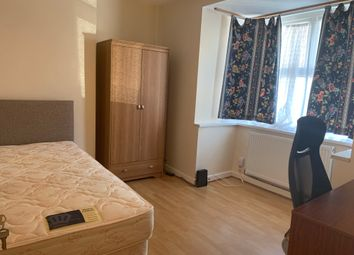 Thumbnail 4 bed terraced house to rent in Richardson Street, Swansea