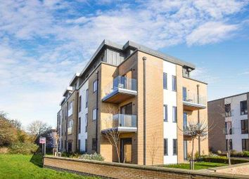 Thumbnail 2 bed flat to rent in Alexander House, Angus Court, Thame