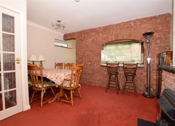 Thumbnail 3 bed semi-detached house for sale in Sidmouth Road, Welling, Kent