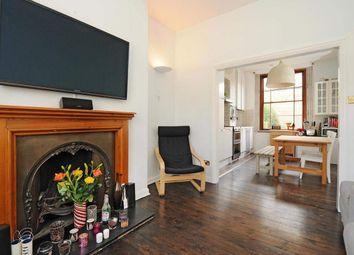 Rosebery Avenue, London EC1R. 2 bed maisonette
