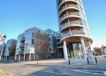 2 bed flat for sale in Admiralty Road, Portsmouth PO1