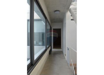 Thumbnail 2 bed town house for sale in Mosta, Malta