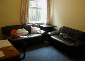 Thumbnail 4 bed property to rent in Rose Cottages, Hubert Road, Selly Oak, Birmingham