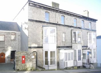 Thumbnail 2 bedroom flat to rent in Fortuneswell, Portland, Dorset