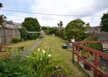 Thumbnail 3 bed semi-detached house for sale in Little-In-Sight, St. Ives
