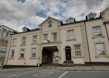 Thumbnail 1 bedroom flat for sale in Station Road, Bishop's Stortford, Hertfordshire
