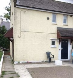 Thumbnail 2 bed terraced house to rent in Wellgarth, Evenwood Bishop Auckland