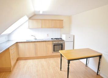 Thumbnail 2 bed flat to rent in High Street, Blairgowrie