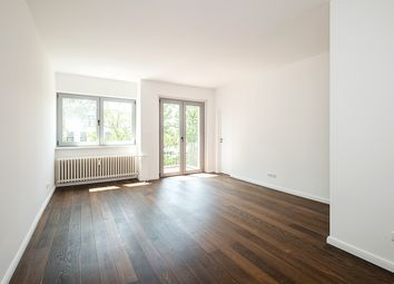 Thumbnail 1 bed apartment for sale in Caspar-Theyss-Str. 28, Berlin, Brandenburg And Berlin, Germany