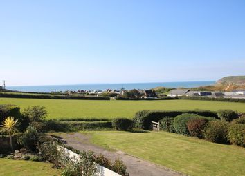 Thumbnail 4 bed detached house for sale in Withywell Lane, Croyde, Braunton