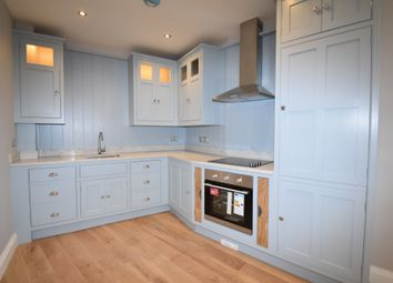 Thumbnail 1 bed flat for sale in Bartholomew Street, Newbury
