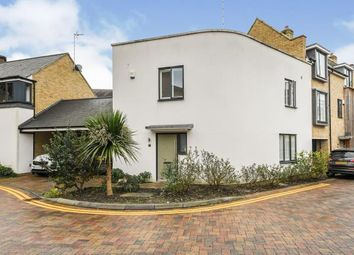 3 bed end terrace house for sale in Hardy Close, Chelmsford CM1