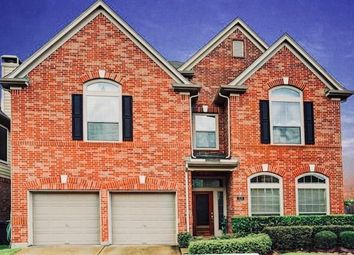 Thumbnail 4 bed property for sale in Houston, Texas, 77008, United States Of America