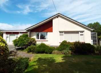 Thumbnail 3 bed bungalow for sale in Stokenham, Kingsbridge