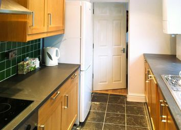 Thumbnail 5 bedroom property to rent in Dartmouth Road, Selly Oak, Birmingham