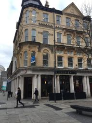 Thumbnail Office to let in Austin Friars, Commercial Street, Newport, South Wales