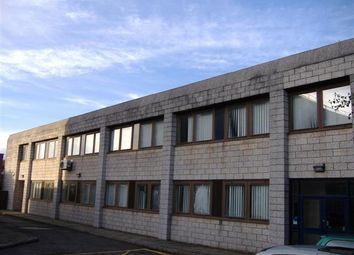 Thumbnail Office to let in 31 Herschell Street, Anniesland, Glasgow, City Of Glasgow