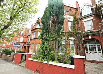 Thumbnail 1 bedroom flat for sale in Park Avenue, Willesden Green, London