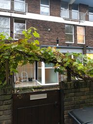 2 bed maisonette to rent in Caldy Walk, Islington N1