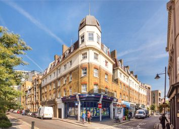 Thumbnail 1 bed property for sale in Weston Street, London