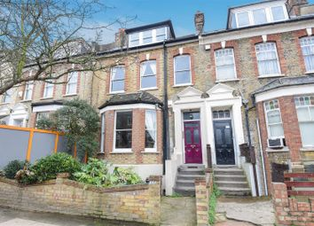 Thumbnail 1 bed property for sale in Durley Road, London