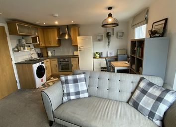 2 bed flat for sale in 20 Calder View, Mirfield, West Yorkshire WF14