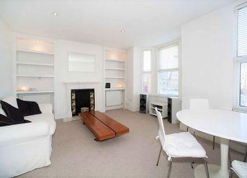 Thumbnail 3 bed maisonette to rent in Goodwin Road, Shepherd's Bush, London