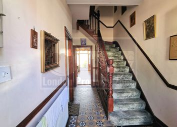 Thumbnail 6 bed semi-detached bungalow for sale in Goldsmith Avenue, Acton