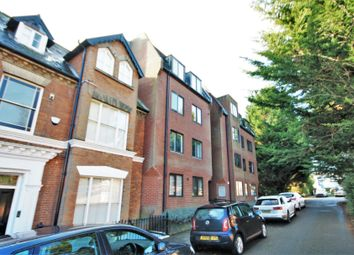 Thumbnail Flat to rent in Yare Court, Yarmouth Road, Norwich