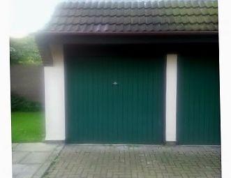 Thumbnail Studio to rent in Brandling Court, Jesmond, Newcastle Upon Tyne
