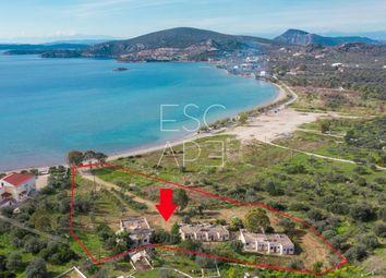 Thumbnail 10 bed bungalow for sale in Ermioni, Ermionida, Argolis, Peloponnese, Greece