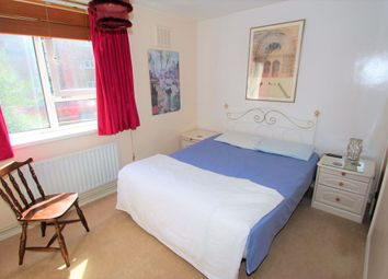 Thumbnail 1 bed flat to rent in Copper Street, Portsmouth, Hampshire