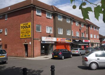 Thumbnail 2 bed flat for sale in Yeading Lane, Northolt