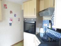 Thumbnail 4 bed flat to rent in Devenick Place, Aberdeen, 7Ah