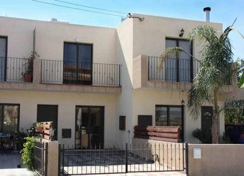 Thumbnail 2 bed town house for sale in Kiti, Larnaca, Cyprus