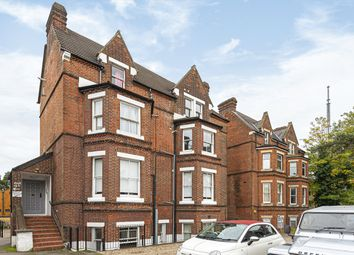 Church Road, London SE19. 2 bed flat for sale          Just added