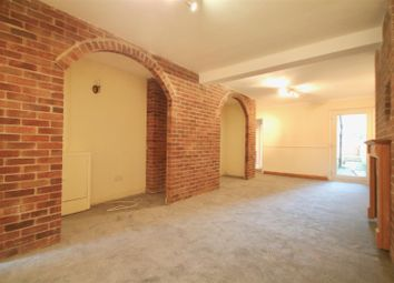 3 bed terraced house to rent in Monmouth Road, Portsmouth PO2